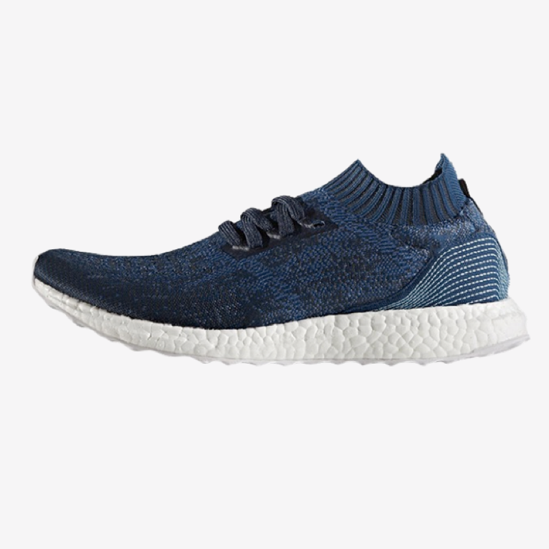 adidas Ultra Boost Uncaged Parley Shoes