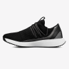 Under Armour Breathe Lace Training Shoes - Black - 2018