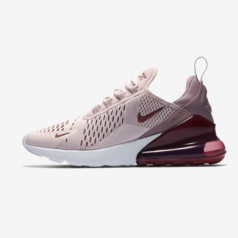 Nike Air Max 270 - Barely Rose