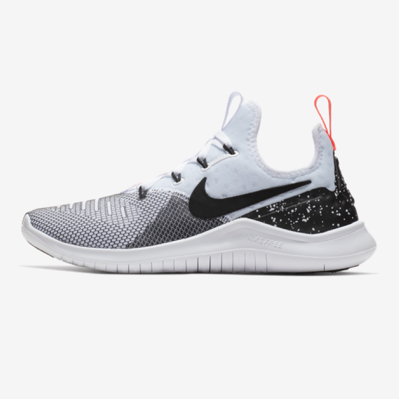 Nike Free TR 8 Women's Training Shoe