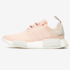 adidas Originals NMD_R1 shoes in pink