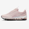Nike Air Max 97 Shoes - Pink - Barely Rose