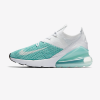 Nike Air Max 270 Flyknit - Igloo
