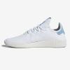 adidas Originals Pharrell Williams Tennis Hu - Blue