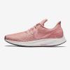 Nike Air Zoom Pegasus 35 - Women's - Pink -sneakers
