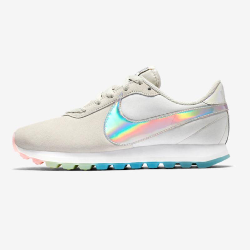 Nike Pre-Love O.X. - Nike sneakers