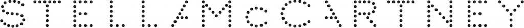 Stella McCartney Logo 2018